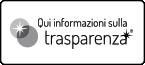 Qui trasparenza ABI