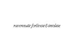 BCC Ravennate logo footer